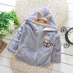 casaco+de+algodão+engrossado+do+menino+–+EUR+€+13.71