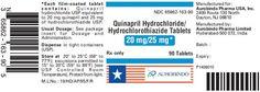 Quinapril Hydrochloride Ischemic Heart Disease, Cardiovascular Health, Logos, Logo