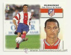 Philipauskas. temporada 99-2000