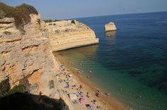 #Algarve, #Portugalia, #vacantapersonalizata, #destinatiasaptamanii