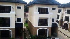 Faily new but Beautiful stand alone (4)bedroom house for Sale  All Bedrooms en-suite, Spacious Living room, Sitting on (3)floors.  Location:Ikeja G.r.a  Price:N120million  Service Charge:N2million per year (FULLY SERVICED) 📞 07060621277 09056657448  #sale #lagos #home #house #ikeja #capital #naija #nigeria #africa #building #posh #luxury #estate #realestate #realtor #eko #bananaisland #ekoatlantic #buyandsell #orangeisland #9ja #heirsholding #transcorpnigeria #hiltonabuja #localrealtors…