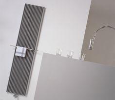 zenza design heizkörper sensationell, wohnzimmer heizung ... - Moderne Heizkorper Wohnzimmer