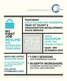 Groupon Resume Pinolka Fiszbak On Infographic  Pinterest  Infographic