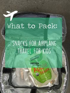 Airplane Snacks, Airplane Kids, Airplane Travel, Airplane Activities, Toddler Activities, Airplane Games, Travel Activities, Toddler Travel, Travel With Kids