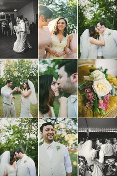 Mercury Hall Wedding Photographer