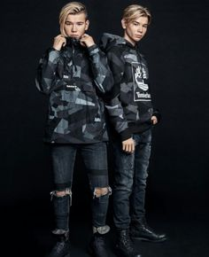 New M&M poster. Buy Marcus and Martinus posters here. MMstore official brand store for Marcus & Martinus. Marcus Y Martinus, Mike Singer, Shadowhunters Season 3, Dream Boyfriend, Cute Twins, Fans, Gym Workout For Beginners, I Really Love You, M Photos