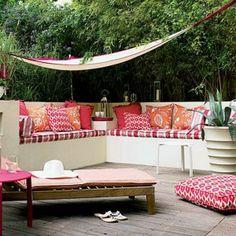- 30 Gartengestaltung Ideen – Der Traumgarten zu Hause