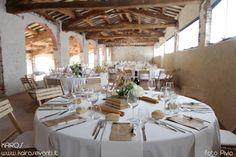 KAIROS - wedding planner cuneo e piemonte, organizzazione eventi aziendali, comunicazione e ufficio stampa, destination weddings in italy, AWP