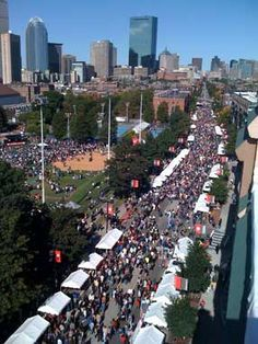 The Berklee BeanTown Jazz Festival–Boston's biggest block party–takes place on Saturday, September 28, from noon to 6 p.m. on Columbus Avenue between Massachusetts Avenue and Burke Street in Boston's South End. The outdoor performances are open to the public and free of charge.