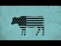 The Hidden Costs of Hamburgers - YouTube