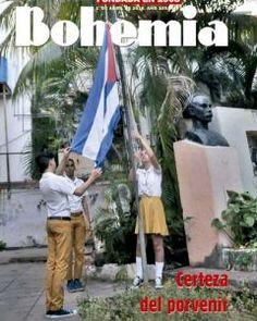 Bohemia.Edicion 7