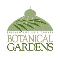 Visit the Buffalo Botanical Gardens while you're in town.  They have plenty of concerts and events to enjoy.