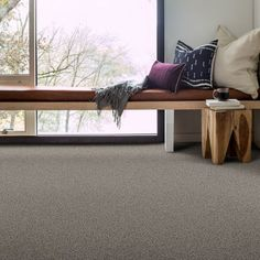 Carpet Runners By The Metre Nz Product Shag Carpet, Carpet Flooring, Grey Carpet, Modern Carpet, Plank Flooring, Flooring Ideas, Deep Carpet Cleaning, How To Clean Carpet, Carpet Trends