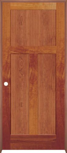 20900 gs room mastercraft 30 x 80 ready to finish cherry mastercraft x ready to finish cherry flat prehung interior door right inswing planetlyrics Choice Image