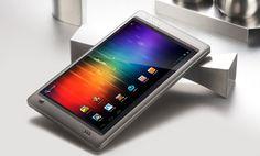 Ramos_Evolution_Pt_W19 tablet #tabletism_pk