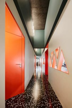 Gallery of Pizzeria Massa / FLEXOARQUITECTURA - 4