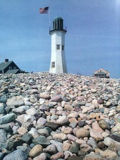 https://flic.kr/p/o4wK3G   Luigi Speranza -- New England Coast Line #lighthouse #follow4follow   Luigi Speranza -- New England Coast Line -- www.facebook.com/j.l.speranza