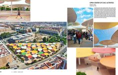 gestalten publishers: going public - public architecture, urbanism and interventions