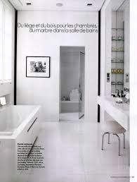 Image result for elle decor france