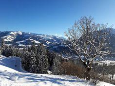Mountains, Nature, Travel, Outdoor, Voyage, Trips, Viajes, Naturaleza, Destinations