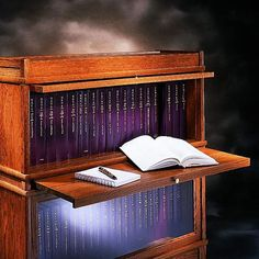 10 Awesome Hale Barrister Bookcase Snapshot Idea