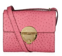"""Valentine's Day Gift Guide: Handbags that say """"I love you"""" and this....def says i love u..just sayin"""