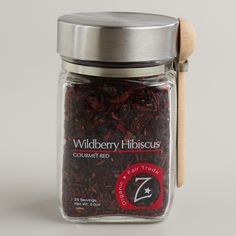 http://www.worldmarket.com/product/zhena's gypsy tea wildberry hibiscus loose leaf tea.do?