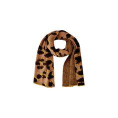 BOSS Women's Wannabee Scarf 44% Polyamide, 29% Wool, 27% Alpaca Not Washable Scarf #tatusinkastore #fashion #fashiondesigner #onlinefashion #ilovefashion #lookfashion Boss Women, Headscarves, I Love Fashion, Fashion Design, Boss Lady, Womens Scarves, Fashion Online, Wool, Head Scarfs