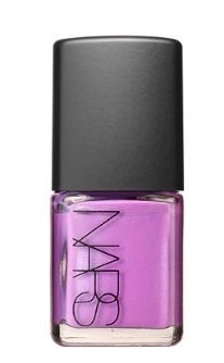 Nars Nail polish - Pokerface. Great color for August into fall!