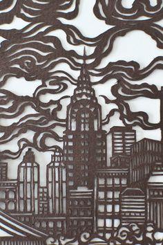 New York - crysler building.jpg