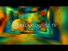 Loungemusik - Ambient Musik, Chill Out, Ruhige & Instrumental - URBAN LO...
