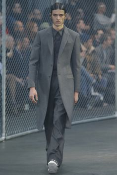 Givenchy W2014