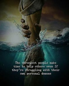 - The strongest people make time to help others life quotes quotes quote life motivational quotes quotes and sayings life goals quotes to live by New Quotes, Wisdom Quotes, True Quotes, Luck Quotes, Faith Quotes, Bible Quotes, The Words, Islamic Quotes, Motivational Words