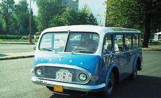 Tatra T603MB