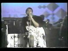 """http://www.atvnetworks.com/ Aretha FRANKLIN- """"Call Me"""" (1971 At The Montreux Jazz Festival Part 1)"""