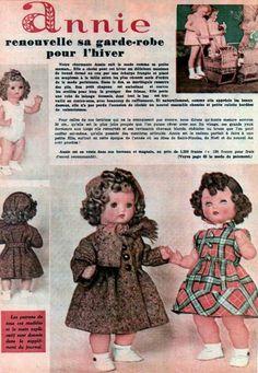 1954-10-10 garderobehiver.jpg