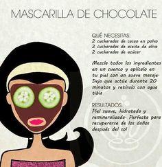 Beste Make-up Hacks Beauty Secrets Tipps Hautpflege-Ideen, Beauty Care, Diy Beauty, Beauty Skin, Beauty Hacks, Beauty Makeup, Facial Tips, Facial Care, Best Makeup Tips, Best Makeup Products