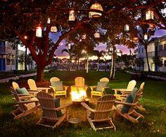 The Postcard Inn, St. Pete's Beach, FL