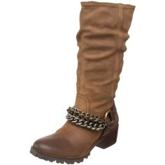 Special Offers Available Click Image Above: Bcbgmaxazria Women's Tahlia1 Motorcycle Boot