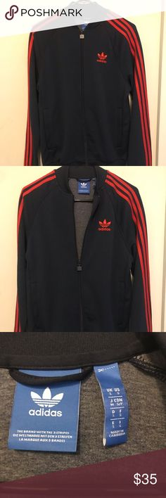 11 Best Adidas Jacket images in 2017 | Jackets, Adidas