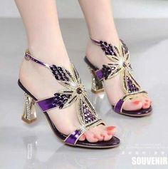 ,41EU Ladies Lace up Satin Latin Rumba Waltz Salsa Shoes Prom Ballroom Dance Shoes Sandals Wedding,White Heel:6cm