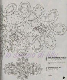 https://1.bp.blogspot.com/-4ivEJhuhu3I/VPV0-3K0waI/AAAAAAAAp9I/GYz1srhEXps/s1600/crochet%2Bbruges3b.jpg