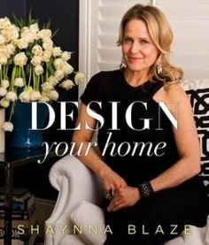 Buy of The Week - Shaynna Blaze