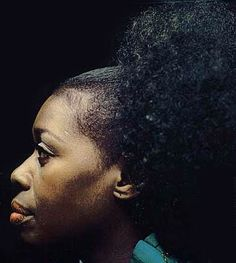 Esther Phillips 1972 Soul Funk, Blue Art, Female Singers, Back In The Day, Visual Identity, New Music, My Childhood, My Girl, Jazz