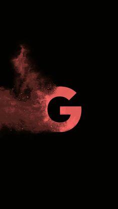 Google Pixel Wallpaper, S8 Wallpaper, Minimal Wallpaper, Abstract Iphone Wallpaper, Mobile Wallpaper, Phone Backgrounds, Wallpaper Backgrounds, Neon Symbol, Cool Wallpapers For Phones