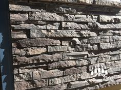Here's an example of a nice prize for someone using our Dry Stack in Almond Buff. Ranch, Almond, Texture, Nice, Guest Ranch, Surface Finish, Almond Joy, Almonds, Patterns