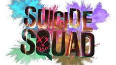 Výsledok vyhľadávania obrázkov pre dopyt jednotka samovrahov film bombuj sk I Care, Squad, Neon Signs, Artwork, Work Of Art