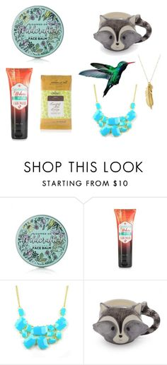 """Disney Character - Perfectly Posh"" by poshykspanton on Polyvore featuring beauty, Emi Jewellery, Sur La Table and Sequin"