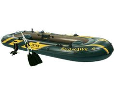 (click twice for updated pricing and more info) Intex Sehawk 4 Boat Set http://www.plainandsimpledeals.com/prod.php?node=49647=Intex_Sehawk_4_Boat_Set #boating