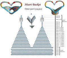 jaysuzuli uploaded this image to Origami Diagram'. See the album on Photobucket. Origami Yoda, 3d Origami Heart, Origami Mouse, Origami Star Box, Origami Dragon, Origami Fish, Origami Stars, 3d Origami Tutorial, Origami Instructions